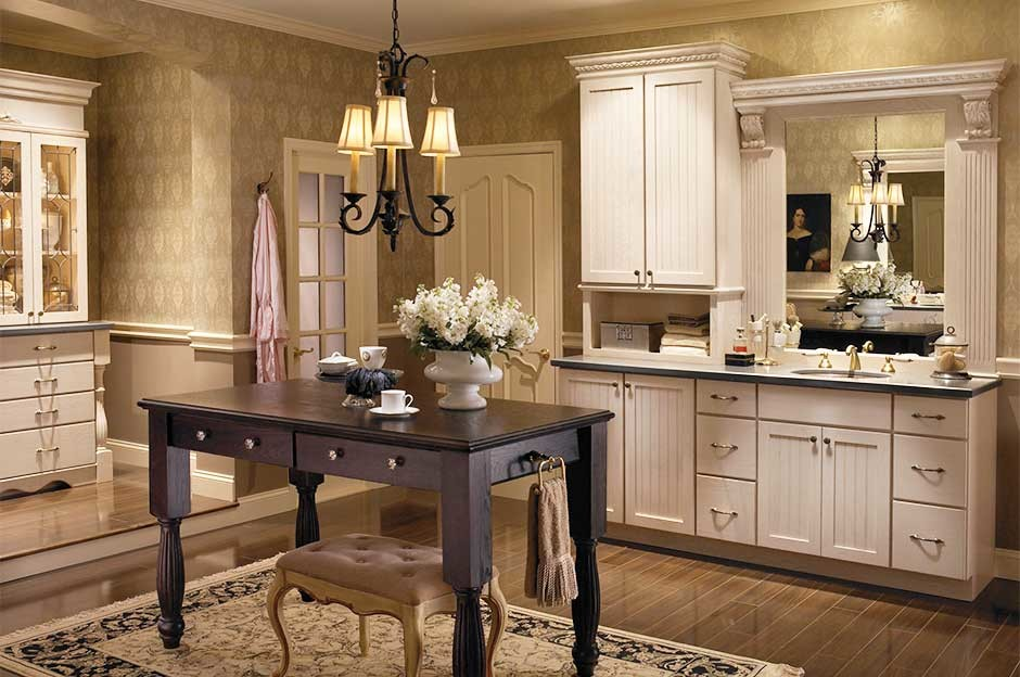 Evelyn Kitchen Bath Concepts New York