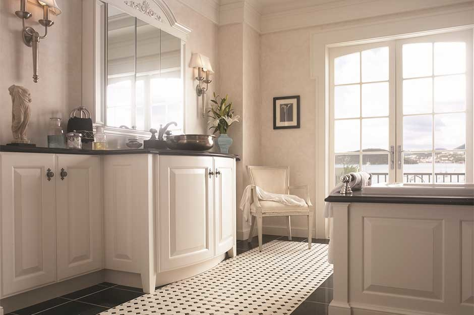 Kensington Kitchen Bath Concepts New York