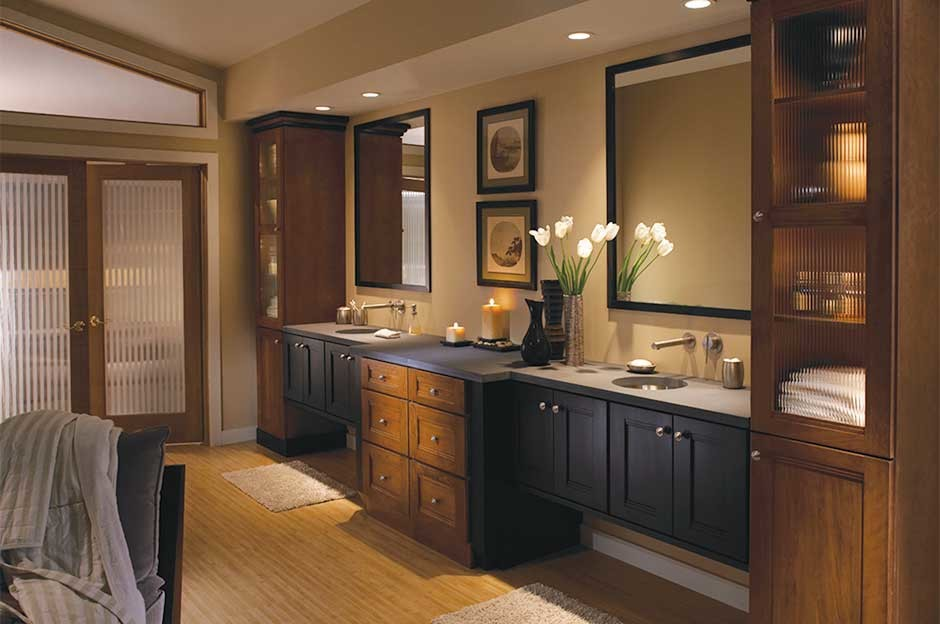 Serenity Onyx Kitchen Bath Concepts New York