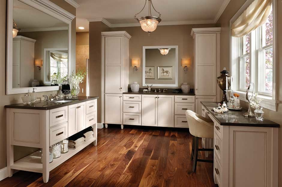 Somerset Maple Kitchen Bath Concepts New York