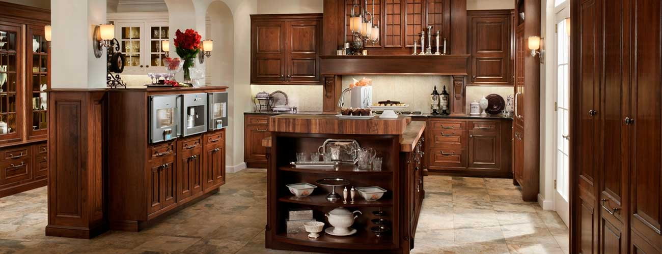 Home Remodeling Kitchen Bathroom Remodels Flooring Countertops Monroe Warwick Ny