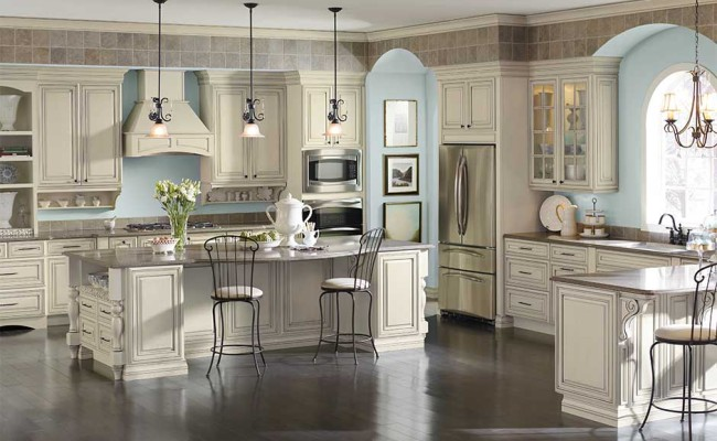 remodeling checklist kitchen bath concepts new york
