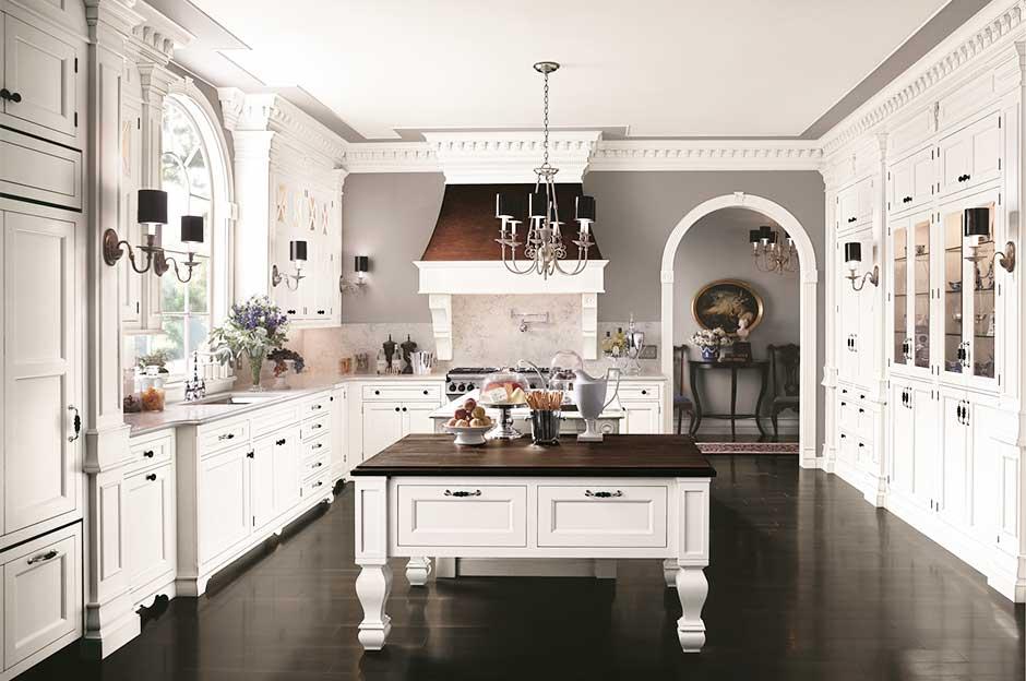 Kitchens Kitchen Bath Concepts New York