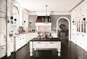 KB-Concepts-Kitchen-Southampton-Gallery