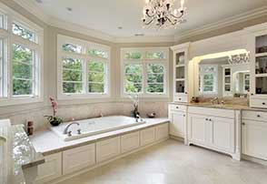 KB-Concepts-Tranquillity-Bath-Gallery