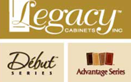 Legacy-Logo2