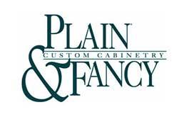 PlainandFancy-logo-green