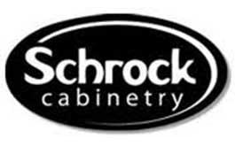 Shrock-Logo