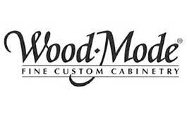 WoodMode-Logo