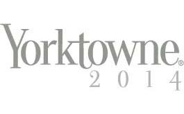 yorktowne_logo